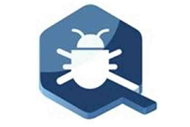 تحميل برنامج الحماية من البرمجيات الخبيثة وملفات التجسس GridinSoft Anti-Malware للويندوز