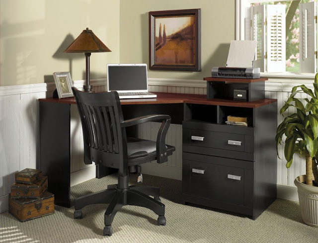 best buy black home office desk rooms to go for sale cheap