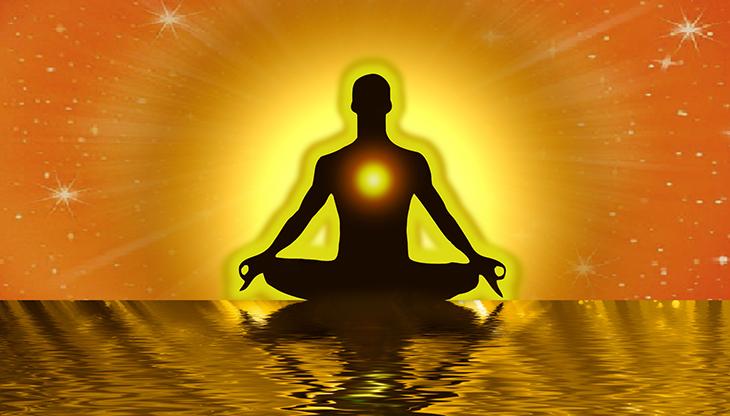 A, din, hinduizm, Atman, Hindu kavramları, Hinduizm'de ego, Hinduizm'de benlik, Hinduizm maneviyatı, Hindular neye inanır?, Manevi tecrübe ve reenkarnasyon,