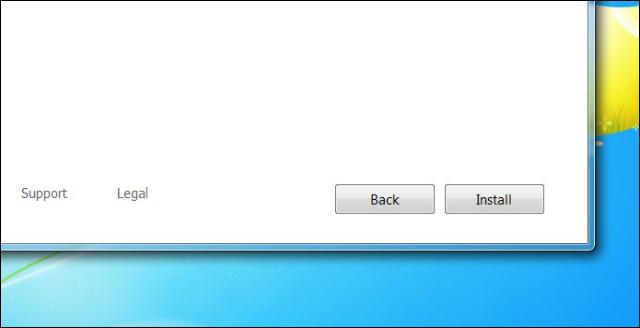 كيف تستخدم ويندوز 7 بعد ايقاف الدعم عنه في يناير 2020 دون التعرض للإختراق ؟