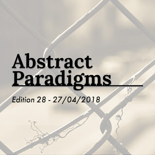 http://podcast.abstractparadigms.com.au/e/edition28/
