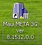 Meta 3g