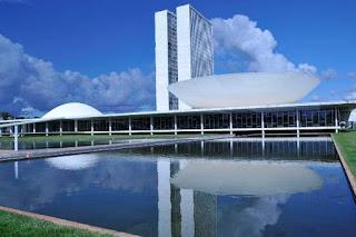 Guarabira tem quatro nomes que poderão disputar a eleição de deputado federal