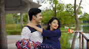Atu Itu Kani Hrudayam Thoti stills-thumbnail-3