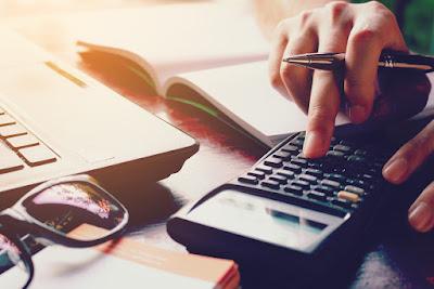 Calculadora para medir un presupuesto en Islandia