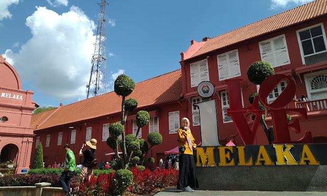 wisata medis malaysia