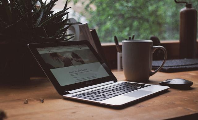 8 Website Copywriting Tips For Internet Marketing