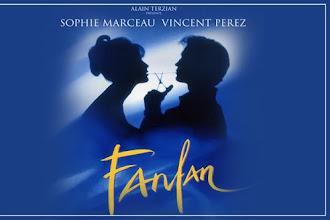 Romantik Filmler | Fanfan