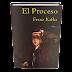 El Proceso de Franz Kafka libro gratis para descargar