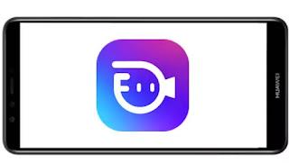 تنزيل برنامج FaceCast Premium mod Pro مدفوع مهكر بدون اعلانات بأخر اصدار من ميديا فاير