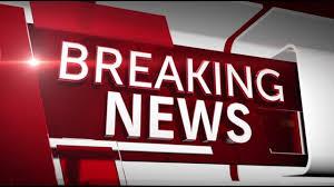 पटना में सुबह सुबह दवा व्यवसायी से पिस्टल के बल पर लूटपाट, इलाक़े में दहशत