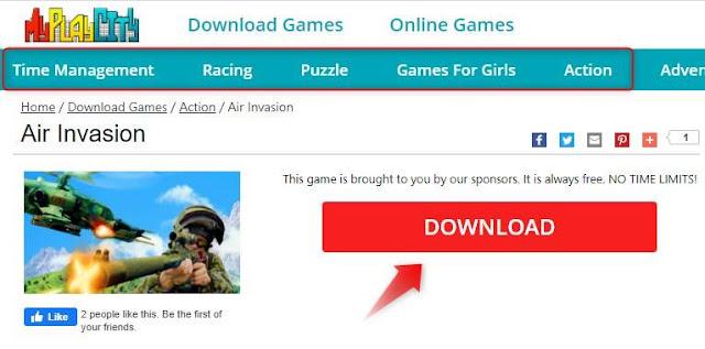 MyPlayCity-se-game-download-kaise-kare