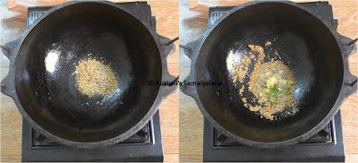 Dal paratha, Dhal paratha recipe, Moong dhal paratha , dal ka paratha, dal parantha