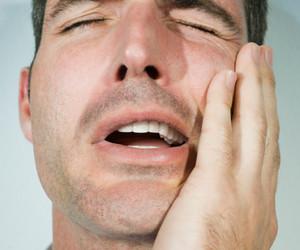 Một số loại viêm xoang hàm