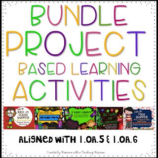 https://www.teacherspayteachers.com/Product/BUNDLE-Project-Based-Learning-Activity-1OA5-1OA6-2870423
