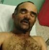 DIOSSSSS!! Falleció un hombre que les cortaron mano en zona El Pinar