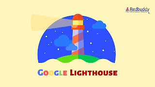 Google Lighthouse क्या है ?