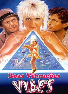 Vibes – Boas Vibrações (1988) Torrent