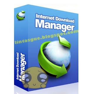 download idm terbaru gratis full version