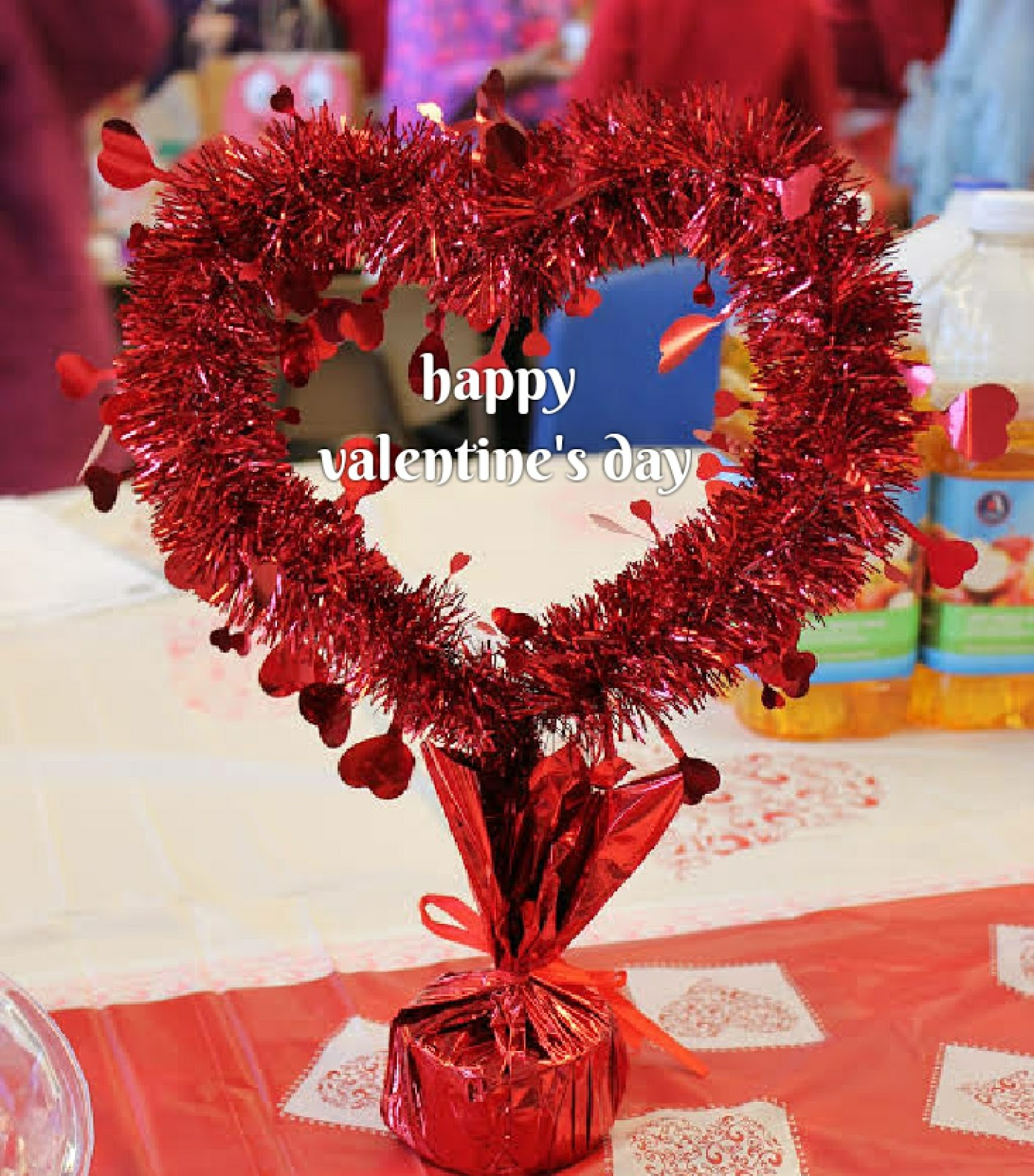 Happy Valentine S Day In Usa 2019 Valentine Day Quotes