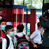 13 Schools Shut Down After Children Fall Sick From Poisonous Gas
