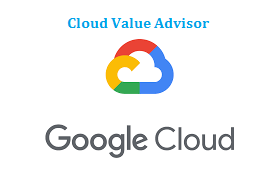 Cloud Value Advisor, Google Cloud-google-jobs-careers
