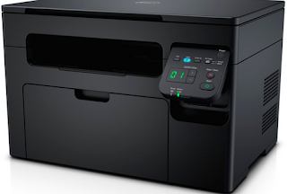 Download Printer Driver Dell B1163w