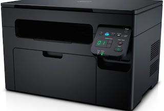 Download Printer Driver Dell B1163w
