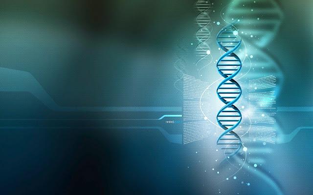Papel de Parede 3D DNA para pc hd 3d grátis 3d wallpapersfree