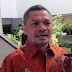 Kuasa Hukum FH Sebut Gugatannya Kepada DPP Bukan Pribadi, Zainuddin: Fahri Lakukan Pembohongan Publik