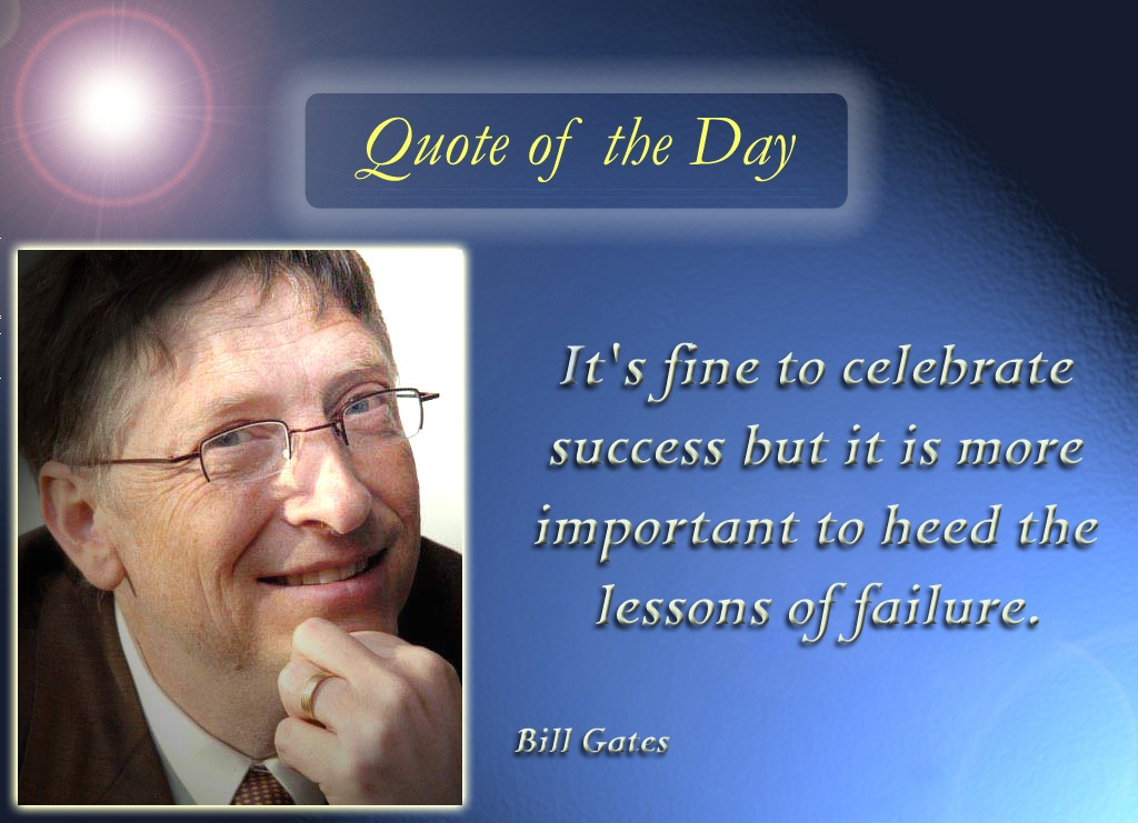 Albert Camus Quotes Wallpaper Future Business Of 21st Century Quotes By Bill Gates