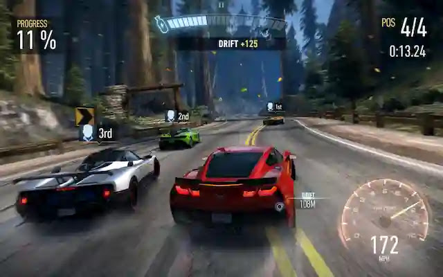 need for speed most wanted,تحميل لعبة need for speed most wanted مهكرة للاندرويد مال غير محدود,تحميل لعبة need for speed most wanted مدفوعة ومهكرة للاندرويد,need for speed,need for speed most wanted hack unlock all cars,نيد فور سبيد مهكرة,تحميل لعبة need for speed most wanted للاندرويد,نيد فور سبيد مهكرة need for speed hack mod,need for speed مهكرة,تحميل need for speed,هكر لعبة need for speed most wanted 2005,تحميل نيد فور سبيد مهكرة,need for speed most wanted android