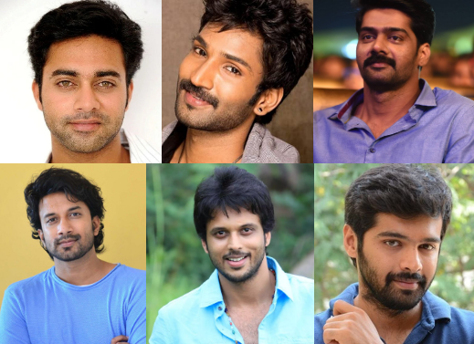 top-10-underrated-actors-in-telugu-of-this-decade