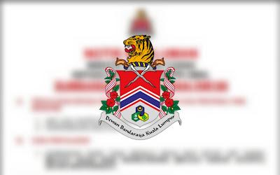Permohonan Wang Tunai RM100 PA dan PPR (Inisiatif Wilayah Cakna)
