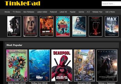 Best Free Movie Streaming Sites Top 100 Best Free Movie