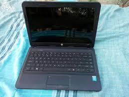 Hp 241 g1 drivers windows 8