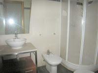 piso en venta calle onda castellon wc