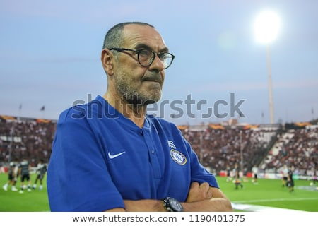 Chelsea Manager Sarri Not Giving Up  Despite Poor Run