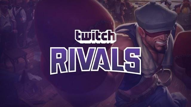 Twitch Rivals'ın TFT Şampiyonu Türkiye!