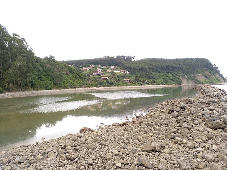 puntal-asturias-visitar-comarca-sidra