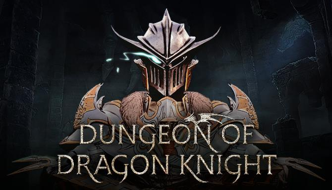 Dungeon Of Dragon Knight PC Game Download