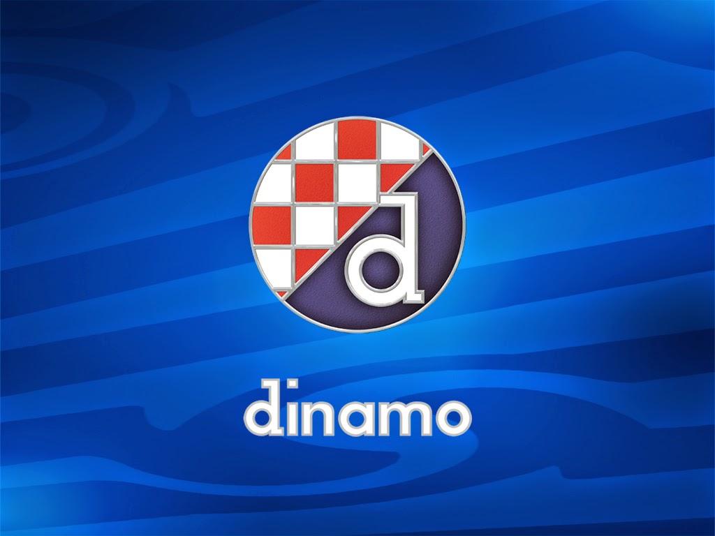 نادي دينامو زغرب الكرواتي ثقافة سبورت