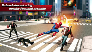 http://iphoneipafile.blogspot.com/2016/07/the-amazing-spider-man-ipa-game-free.html
