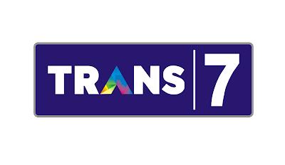 Rekrutmen Trans 7 September 2019
