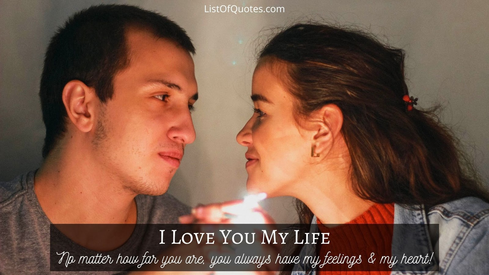 quotes about long distance relationships and trust for girlfriend boyfriend