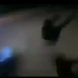 MAL GOLPE!! VIDEO : Un joven falleció al ser impactado por una moto en una carrera Villa Gonzáles