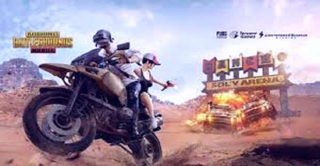 PUBG MOBILE Hacking, Cheat Codes, Tips and Secrets