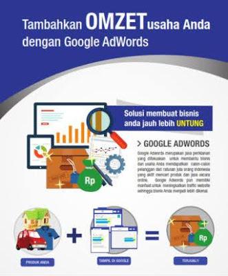 Jasa Pasang Iklan Google Adwords Situs Judi Togel Online | Iklanadwords.com