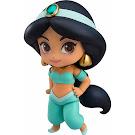 Nendoroid Alladin Jasmine (#1174) Figure