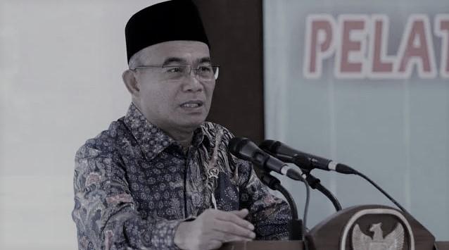 Tаk Lаgі Sеmbаkо, Bansos untuk Jаbоdеtаbеk Berupa Uang Tunаі Mulai 2021